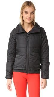 Жакет Winter Sports Adidas by Stella Mc Cartney