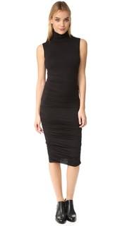 Платье Ludlow Bailey44