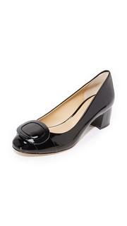 Туфли-лодочки Pauline Michael Michael Kors