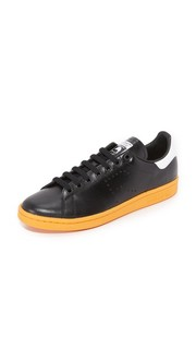 Кроссовки Raf Simons Stan Smith Adidas