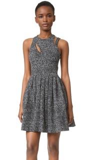 Платье Pandora