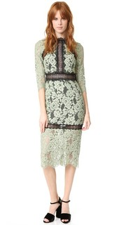 Платье Marisa Alexis