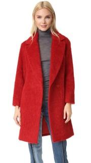 Пальто Edition10