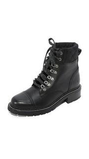 Походные ботинки Samantha Frye