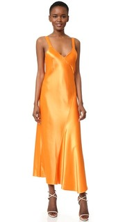Платье Amoret Tibi