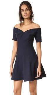 Платье Kenna