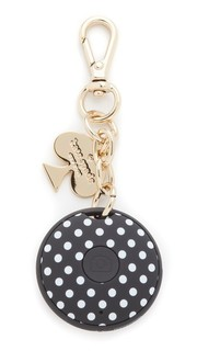 Кнопка для селфи Kate Spade New York