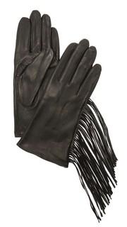Перчатки Selene Soia & Kyo