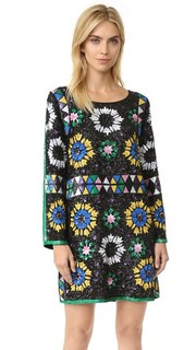 Платье Imran Antik Batik