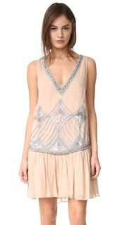 Платье с блестками Chloe Somedays Lovin