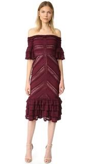 Платье Naya