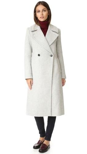 Пальто Daylina
