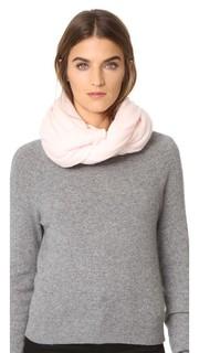 Кашемировый шарф Adele Club Monaco