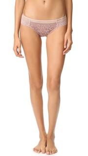 Трусики-бикини Tease Calvin Klein Underwear