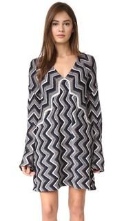 Платье-свитер Rhiannon Free People