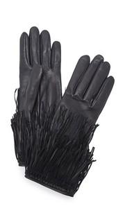 Перчатки Clara Agnelle
