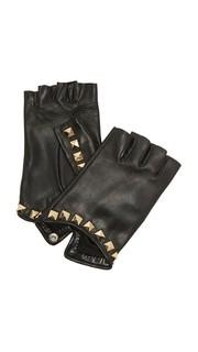 Перчатки Alice Agnelle