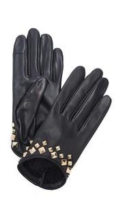 Перчатки Josiepyramide для использования смартфонов Agnelle