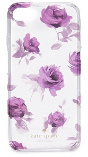 Чехол Rose Symphony для iPhone 7 Kate Spade New York