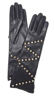 Перчатки Delphine Agnelle