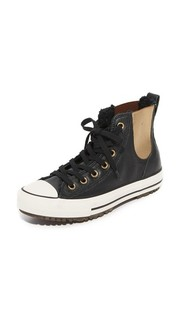 Кроссовки Chuck Taylor All Star Chelsea Converse
