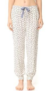 Пижамные брюки Calvin Klein Underwear