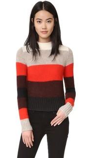 Пуловер Britton Rag & Bone