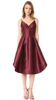 Платье Translate Keepsake