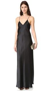 Платье-комбинация Allen Alix