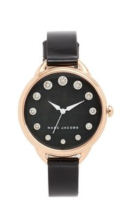 Часы Betty Marc Jacobs