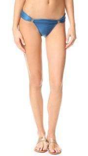 Плавки бикини Imperial Bia ViX Swimwear