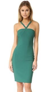 Платье Bridgeport Likely