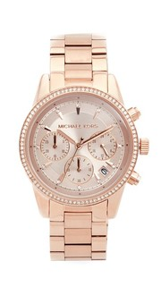 Часы Ritz Michael Kors