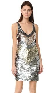 Платье Benny Parker