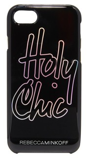 Чехол Holy Chic для iPhone 7 Rebecca Minkoff