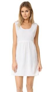 Платье без рукавов Surf Bazaar