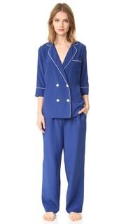 Пижама Victoria Zhoulii