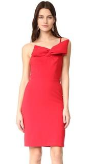 Платье Giulianna Parker