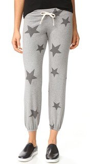 Спортивные брюки Star Sundry