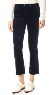 Укороченные брюки Jodi AG