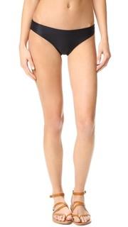 Плавки бикини Cristina Tori Praver Swimwear