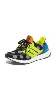 Кроссовки Ultra Boost KOLOR Adidas