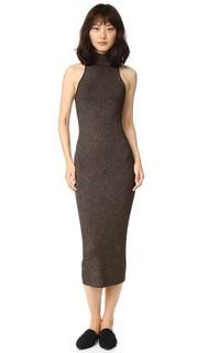 Платье Marc A.L.C.