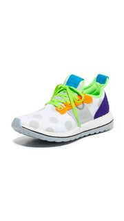 Кроссовки Pure Boost ZG KOLOR Adidas