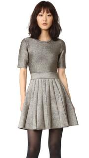 Платье Susana A.L.C.