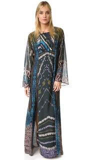 Платье Finolla Bcbgmaxazria