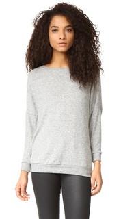 Пуловер Giardia Soft Joie