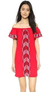 Платье Bogo Piper