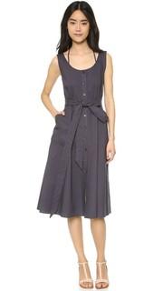 Платье Altea Rachel Comey
