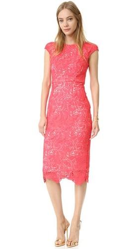 Платье Elodie